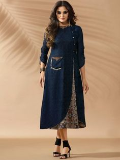 https://static3.cilory.com/324228-thickbox_default/nitya-navy-blue-double-layered-embroidered-kurti.jpg