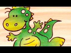 Dinosaur Hokey Pokey Children's Song ( youtube) @Ashley Forbes