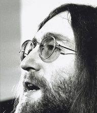 John Lennon/discografia