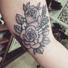 jennifer lawes tattoo - Google Search