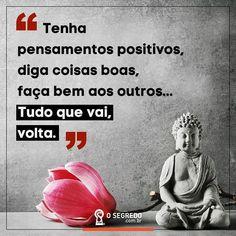Mantra, Portuguese Quotes, Cogito Ergo Sum, Anti Social, Osho, Cool Words, Sentences, Favorite Quotes, Positive Quotes