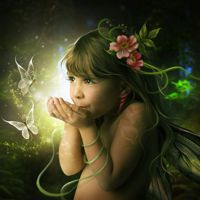 M.R.S.14 - Fairy (MuhRiz Remix) by Muhriz on SoundCloud