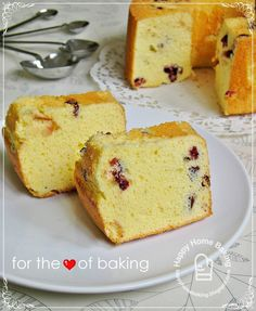 Happy Home Baking: Search results for Sakura Baking Recipes, Cake Recipes, Dessert Recipes, Desserts, Yummy Recipes, Cake Cookies, Cupcake Cakes, Bundt Cakes, Cupcakes