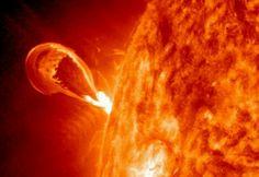 15-10-2012 Solar explosion