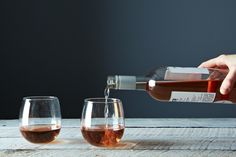 A Love Letter to Rosé on Food52: http://food52.com/blog/9761-a-love-letter-to-rose #Food52