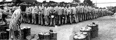 Afbeeldingsresultaat voor concentratiekamp