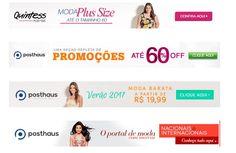 Promoções e Novidades Moda feminina Posthaus com frete promocional http://modacor.net/promocoes-e-novidades-moda-feminina-posthaus-com-frete-promocional/