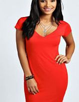 boohoo Sweetheart Bodycon Dress - tomato azz34336 Dresses are sure to add a feminine touch to your daytime attire. For a stylish look this AW, think shift dresses with cute ankle boots , midis layered up with tailored blazers and smock dresses teamed http://www.comparestoreprices.co.uk/dresses/boohoo-sweetheart-bodycon-dress--tomato-azz34336.asp