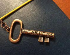 Výsledek obrázku pro traveler's notebook charms
