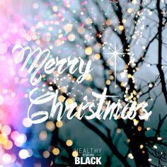 Merry Christmas, holidays, tree, lights, sparkle, snow.   Feliz navidad, temporada, árbol, luces