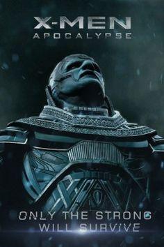 X-Men: Apocalypse (2016) Full Türkçe Dublaj izle http://www.markafilmizle.com/x-men-apocalypse-2016-full-turkce-dublaj-izle.html