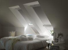 69 beste afbeeldingen van dakraam raamdecoraties en zonweringen www