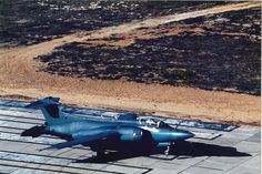 Blackburn Buccaneer, South African Air Force, Military Jets, Korean War, Airplanes, Pirates, Aviation, Aircraft, Vehicles