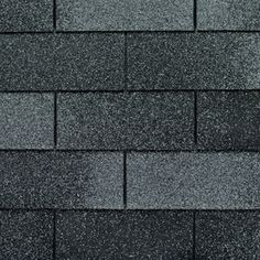 Best 27 Best Gaf Timberline Hdz Shingles Images Architectural 400 x 300