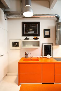 Choosing Corian Countertops (and Look Alikes)   What You Need To Know