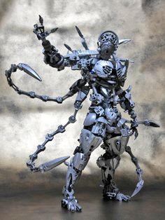Lego Mecha, Lego Bionicle, Lego Transformers, Lego Bots, Gundam Toys, Lego Creative, Lego Knights, Lego Sculptures, Micro Lego