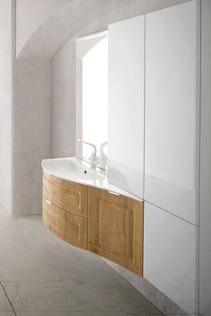 Waschtisch Gyldford | LOBERON | Bathroom ideas | Pinterest