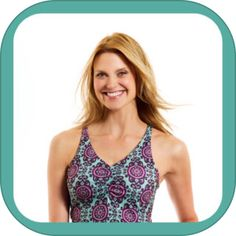 Ballet Body Fit by Prima Pilates by Appcession LLC