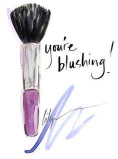 BlushBrush-jl.jpg (370×500)