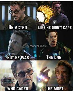 Avengers Quiz, Avengers Humor, Marvel Avengers Movies, Avengers Quotes, Iron Man Avengers, Marvel Quotes, Marvel Films, Marvel Funny, Marvel Memes