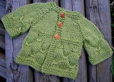 5e8302b0b799 save off 476b9 1a248 kp251 v neck cardigans baby knitting pattern ...