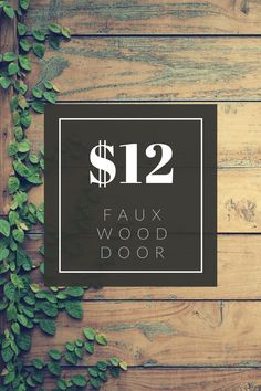 Front Door Colors, Types Of Painting, Ask For Help, Diy On A Budget, Wood Doors, Diy Tutorial, Home Projects, Diy Home Decor, Budgeting