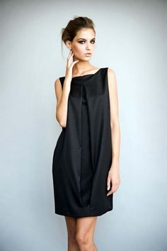 Elegant Coctail Dresses glamhere.com Elegant