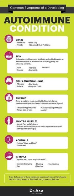 Natural Remedies for Psoriasis.What is Psoriasis? Causes and Some Natural Remedies For Psoriasis.Natural Remedies for Psoriasis - All You Need to Know Arthritis Hands, Arthritis Remedies, Types Of Arthritis, Arthritis Exercises, Arthritis Diet, Inflammatory Arthritis, Rheumatoid Arthritis Symptoms, Body Fitness, Health And Fitness