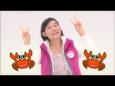 こどもアニメ専門チャンネル「キッズステーション」 オリジナル未就学児向け番組「子育てTV ハピクラ〜Happy Clapping Time〜」 手遊び歌のコーナー『ワクワク!てあそびッチョ!』
