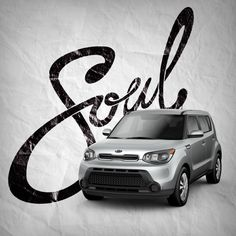 Transform your soul. http://www.kia.com/us/en/vehicle/soul/2014/experience?story=hello&cid=socog