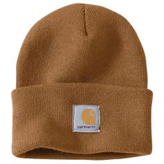 Beanie Outfit, Outfits With Hats, Cute Casual Outfits, Rock Outfits, Hipster Outfits, Emo Outfits, Men's Beanies, Hats For Men, Women Hats