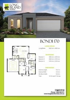 Small 2 Bedroom House In Bondi - Bedroom : Home Decorating Ideas Sims House Plans, Duplex House Plans, Bedroom House Plans, New House Plans, Modern House Plans, Small House Plans, Single Storey House Plans, Investment House, Modern Small House Design