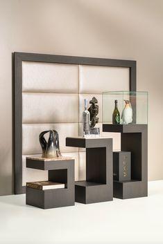 Luxury Furniture, Living Room Furniture, Shelves, Home Decor, Hall Furniture, Shelving, Decoration Home, Room Decor, Shelving Units