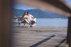 Pré Wedding | Leticia e Junior  Blumenau, bride, Casamento, Corupá, ensaio, fotografia de casamento, fotógrafo jaraguá do sul, Guaramirim, Joinville, Milene Langa Fotografia, Noivos, Pomerode, Santa Catarina, Wedding