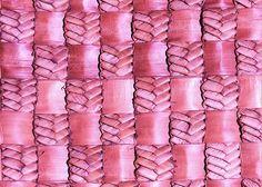 Weaving Greeting Card featuring the photograph Weaving Flax - Watermelon by Wairua o te Moana Kiwiana, Moana, White Envelopes, Your Cards, Colorful Backgrounds, Fine Art America, Watermelon, Weaving, Photograph