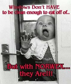Humor, jokes, funny memes and other crazy stuff. Funny Cute, Funny Jokes, Funny Stuff, Funny Baby Memes, Hilarious Quotes, Funny Food, Funny Things, Cool Baby Names, Hilarious Stuff