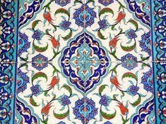 Image result for middle eastern tiles