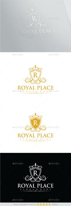 Royal Place — Transparent PNG #stars #hotel • Available here → https://graphicriver.net/item/royal-place/9938829?ref=pxcr