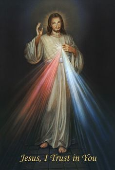 Assista agora/ Vea ahora/ Watch now: Aparicion del Cristo Jesus/ Apparition of Christ Jesus Divine Mercy Jesus, Divine Mercy Image, Miséricorde Divine, Image Jesus, Catholic Store, Catholic Company, Jesus Pictures, Catholic Pictures, God Prayer