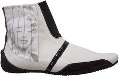 Por #MarylinMonroe... happy birthday!!! white by @AngelusDesigner #calzado #zapatos #shoes #diseñadora #Elche #Alicante