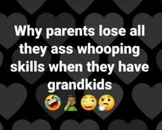 Growing Up, Parents, Dads, Raising Kids, Parenting Humor, Parenting