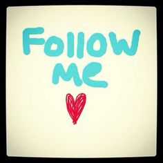 Follow me please ❤✅  #follow #me #instagramers #usa #uae #ksa #espania #muslims #news #qatar #canon #photos #friends #hey #love #messi #cr7 #cristiano #nice #acmilan #realmadrid #inter #barcelona #jason #zlatan #ibrahimovic #like #twitter #italy #totti #samsong #note #fj #oman #sky #kfc #india #films #image