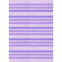 Too purple-forward Purple Area Rugs, Striped Rug, Power Loom, Rug Size, Latex, Outdoor Blanket, Wool, Pattern, Unicorn