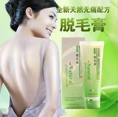 permanent hair removal cream shaving depilation depilatory creams new brand without pain and hair removal hair removal forever - Hespirides Gifts