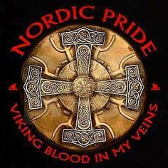 All Things Heathen,Viking and Heathen Related Clothing and accessories Odin Norse Mythology, Norse Pagan, Norse Goddess, Norwegian Vikings, Nordic Vikings, Viking Warrior, Viking Age, Vikings Time, Pagan Symbols