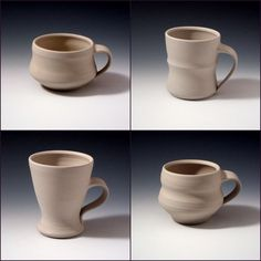 http://potteryblog.com/wp-content/uploads/2010/03/porcelain-mugs-3.jpg