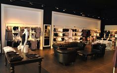 intimissimi shop - Cerca con Google