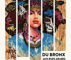 HIP-HOP-du-Bronx-aux-rues-arabes-470x400.jpg (470×400)