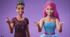 Barbie video game hero  Barbie  Pinterest  Barbie