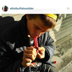 @elliotbuffalosoldier showing sharing is caring.  Piece be with you. Where do you take your piece?  http://ift.tt/1N2HXRx #piecemakergear #piecekeeper #subculture #siliconebong #outdoorgear #stoner #getoutside #slackline #comiccon #skibum #gamer #siliconepipes #streetwear #pipes #edm #plur #tattooartist #edc #reggae #camping #supervention #travelessentials #travelgear #snowboarding #kitesurfing #champstradeshow #suicidegirls #hipsters #skater